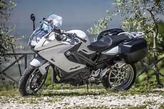 Bmw F 800 Gt Rocker Motorcycle Rental