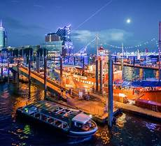 cruise days hamburg 2018 hamburg cruise days am 13 15 september 2019 hamburg