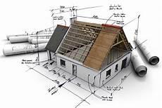 house construction plans new house plans bundaberg building plans draftsman