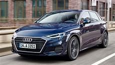 audi a3 limousine 2019 audi a3 limousine 2019 automobilindustrie