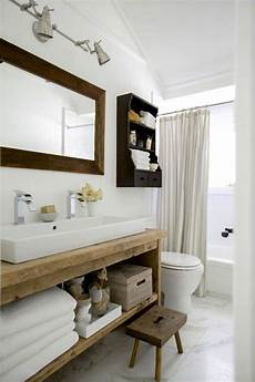 country home bathroom ideas a country home revisited home inside outside bathroom modern country bathrooms rustic