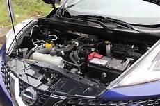 voyant moteur nissan juke 86956 moteur sce 100 page 6 lodgy dacia forum marques