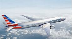 bid on flights american airlines to introduce additional flight bernews