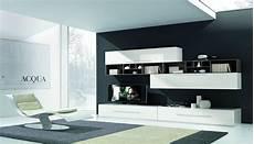giessegi soggiorni contemporary in a home project www giessegi it it