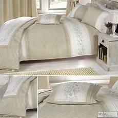 copriletto lino ricamato lino naturale copri piumino letto o copriletto
