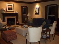 paint colors for living room with brown trim living room colors with brown trim modern house