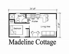 12x24 tiny house plans 12x24 cabin floor plans google search cabin plans