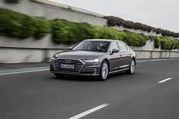 Audi A8 2019 Preis  Cars Review Release Raiacarscom