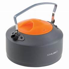 chub classic kettle cooking equipment for carp fishing cing 1404690 ebay