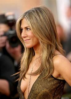 aniston hairstyles hairstylo