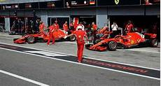 monza gets formula 1 funding boost for 2020 formula 1 raikkonen takes pole vettel second to boost