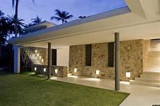 illuminazione da esterno a parete decoration day using interior design for aging at home