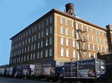 Apartment Movers Manhattan by Manhattan Local Nyc Movers Moving And Storage Nyc