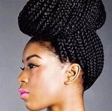 Hair Style Nigeria