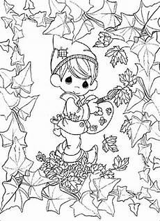 Lustige Ausmalbilder Herbst Lustige Whatsapp Emoji Bilder Ausmalbilder