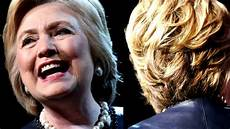 haircut hillary is hillary clinton s 600 haircut really so outrageous youtube