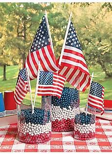 Decorating Ideas For July Fourth by 4th Of July Ideas July 4th Ideas 4th Of July Craft