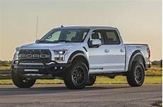 ford raptor 2020 v8 2017 2020 ford raptor up to 750 hp hennessey performance
