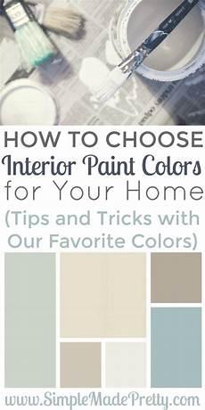 1000 images about paint whole house color palette pinterest woodlawn blue paint colors