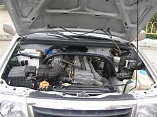 car engine repair manual 2002 suzuki aerio engine control how cars engines work 2002 suzuki vitara engine control repair manual for 2003 suzuki xl7 lawget