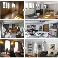 home staging cuisine avant apres exemples de r 233 alisations avant apr 232 s avec home staging 3d