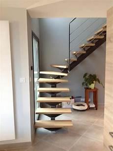 escalier quart tournant escalier quart tournant milieu dans le gard