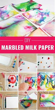 33 brilliant and colorful crafts for teens to realize homesthetics inspiring ideas for your
