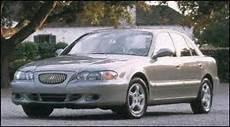 manual cars for sale 1992 hyundai sonata electronic throttle control 1998 hyundai sonata specifications car specs auto123