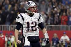 new jersey sportsbooks lose 4 6m on 34 9m in super bowl bets las vegas review journal