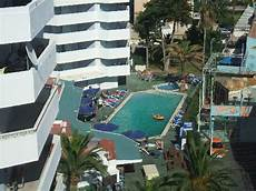 Cheap Apartments Magaluf by Magaluf Playa Apartments Picture Of Magaluf Playa