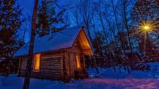 cabin a grid log cabin leatherbound door and the in the