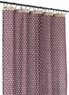 voilage haut de gamme voilage rideau haut de gamme en fil d indienne mon