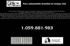 Production Automobile Mondiale Carfree Fr