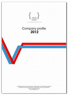 contoh corporate blog hontoh