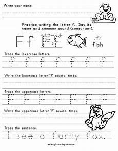 letter f worksheet for preschool 23596 letter f worksheet 1 pretty cool site for worksheets during summer letter f preschool