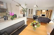 wohnung kaufen reutlingen penthousewohnung in reutlingen 0 m 178 immobilien schaich