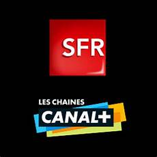 canal plus en clair sfr tv sfr neufbox canal gratuit en f 233 vrier 2016