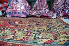 vendita tappeti persiani usati kilim tappeti usato vedi tutte i 115 prezzi