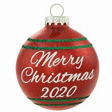 merry christmas ornament images 2020 dated merry christmas ornament callisters christmas