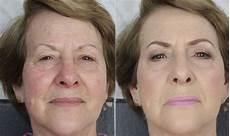 so schminken sich frauen ab 50 perfekt tipps und make up