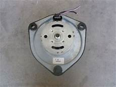 automotive air conditioning repair 1995 oldsmobile achieva engine control 1995 chevy camaro ac delco air conditioning heater blower motor fan hermes auto parts