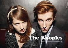 the kooples wiki d 233 cryptage mode swag de couples