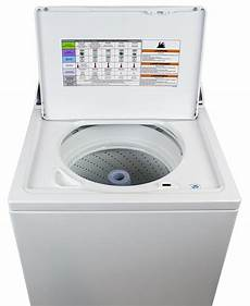 1cwtw4815ew lavadora carga superior con agitador whirlpool excel whirlpool