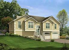 split level house plans with attached garage 10 split level house plans with attached garage that will