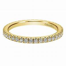 finance your wedding ring online no credit needed gage