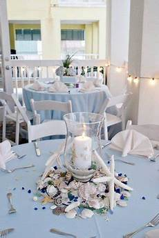 wedding table decoration ideas beach theme ideas for planning a nautical wedding 2014 ib designs usa blog