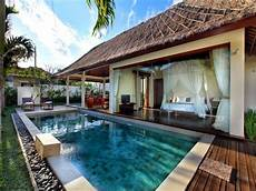 bali luxury villas agoda singapore hotels le nixsun villa spa in bali room deals photos reviews