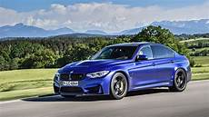 2018 bmw m3 cs wallpapers hd images wsupercars