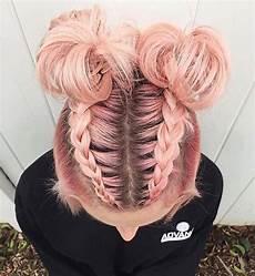 pin by kira dedecker on hair make up in 2019 peinados