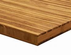 panneau bois bambou panneau en bambou moso 174 sp 233 cialiste en plan de travail en